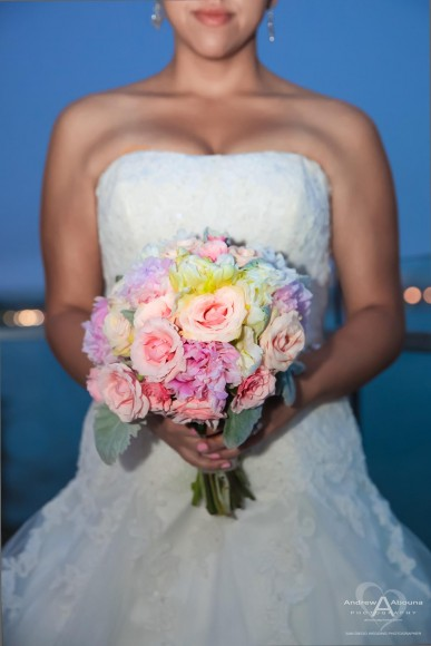 Brittany and Brian Tom Hams Lighthouse Wedding by San Diego Wedding Photographer Andrew Abouna