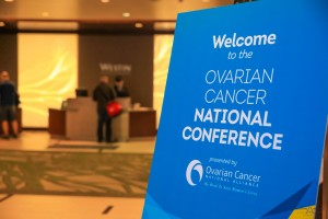 Ovarian Cancer National Conference Photography Westin Gaslamp San Diego 072415 by San Diego Event Photographer Andrew Abouna