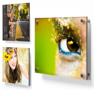 Best photographic prints ready to hang by San Diego Photographer Andrew Abouna