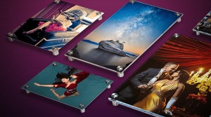 Turn Your Beautiful Photos Into the Best Photographic Prints Ready to Hang