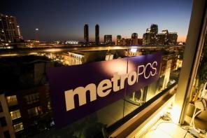 MetroPCS San Diego event photography at Andaz - AbounaPhoto