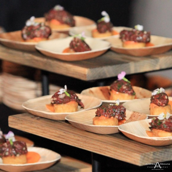 March of Dimes Signature Chefs Auction Event Photography San Diego by Photographer Andrew Abouna