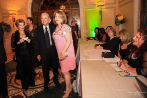 Sanford Burnham Prebys Medical Discovery Institute's Gala Photography