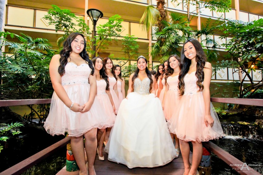 Filipino debut dresses 18th birthday pictures