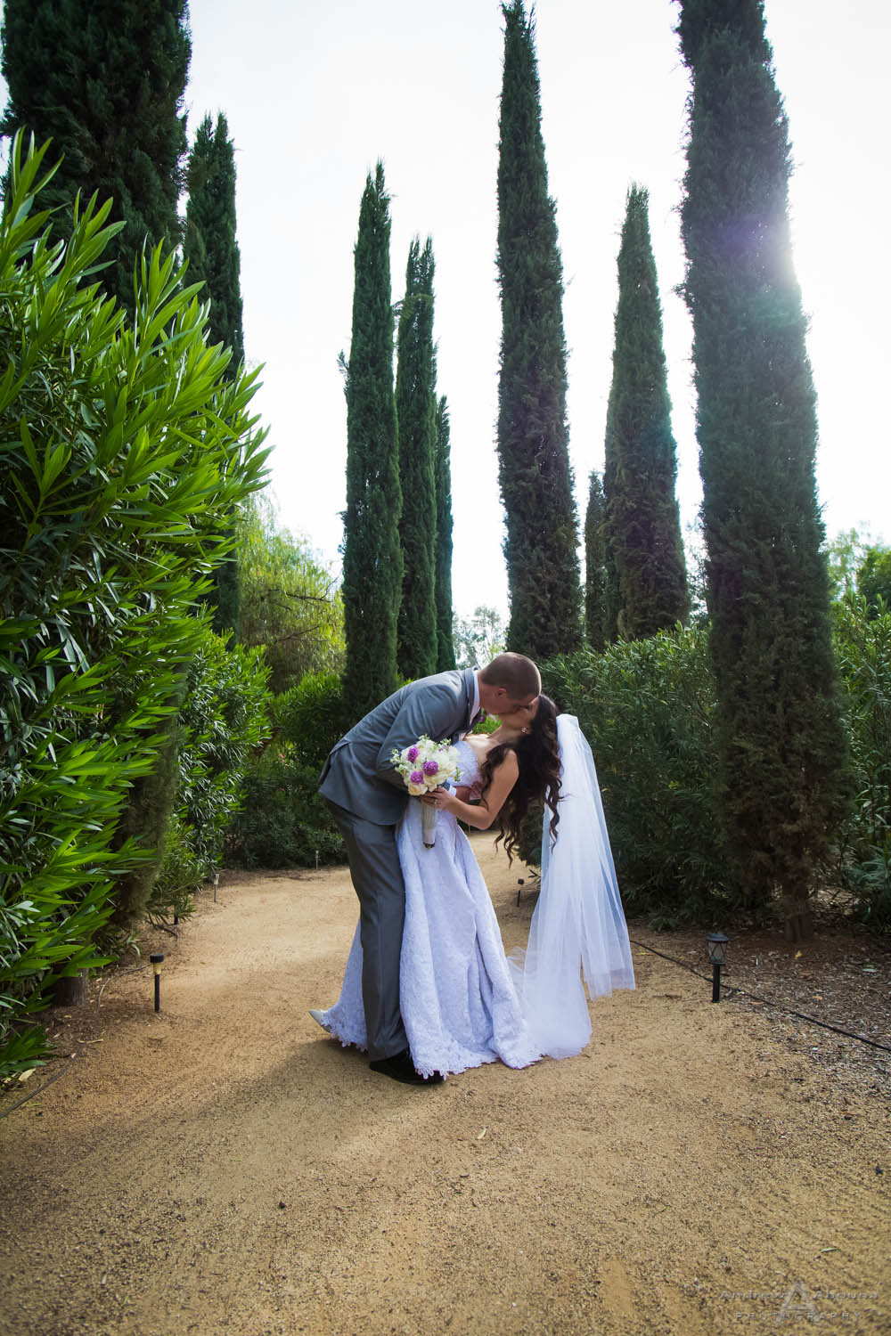 Temecula Wedding Photography: Lovely Murrieta And Temecula Wedding Photography