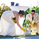 Jillian and Aaron - Martin Johnson House La Jolla Wedding Photography - San Diego Wedding Photographers Andrew Abouna - AbounaPhoto