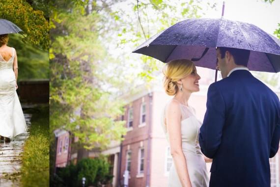 Naama and Evan Wedding Album Design and Print by San Diego Wedding Photographers Andrew Abouna-019
