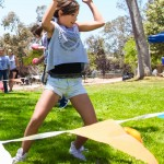 Discount Tire 2016 Company Picnic - San Diego Event Photogrraphy AbounaPhoto