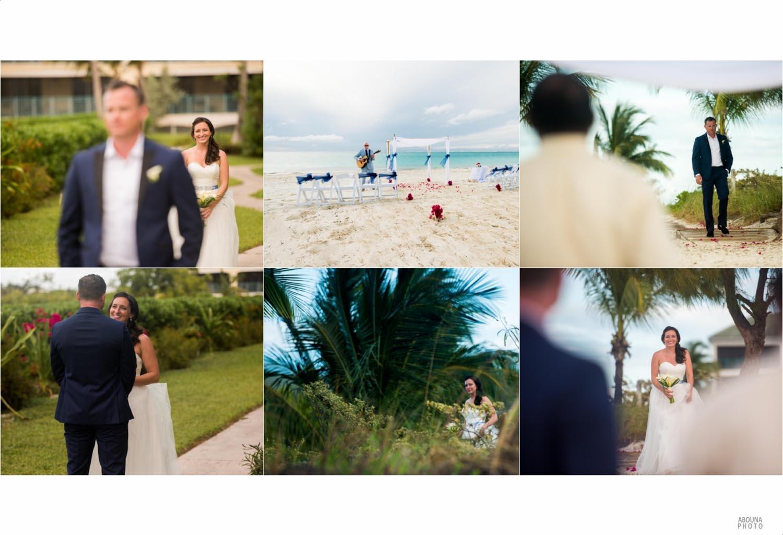 Wedding album photography idealstalist wedding album photography solutioingenieria Choice Image
