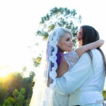 Deb and Jon Otay Lakes Wedding Photography by San Diego Wedding Photographers Andrew Abouna - AbounaPhoto