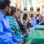 Humaira and Behzad Afghan wedding ceremony by Wedding Photographer San Diego AbounaPhoto