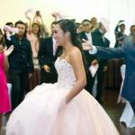 Hadel-Lynn - 18th Birthday Debutante Ball Photography by San Diego Photographer AbounaPhoto