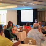 MCE Conferences - Medical Conference Photography - Loews Coronado - AbounaPhoto San Diego Professional Photographers