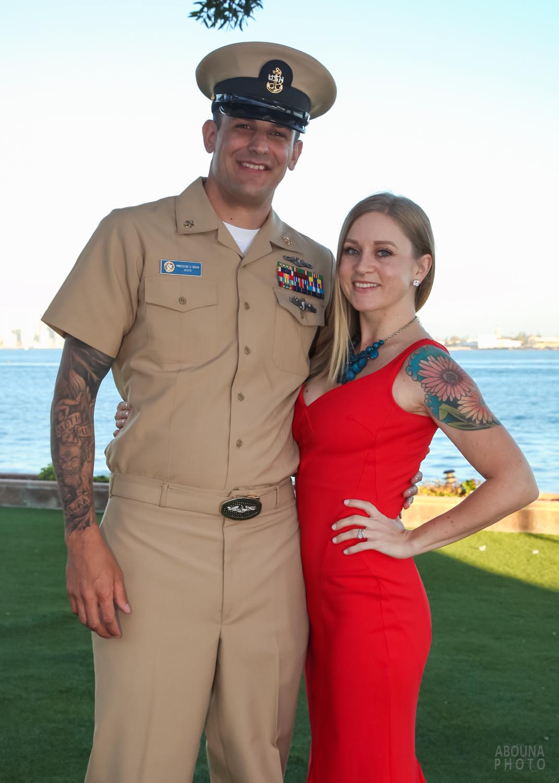 admiral us navy