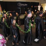 columbia-college-san-diego-commencement-2014-by-san-diego-photographer-andrew-abouna-0792