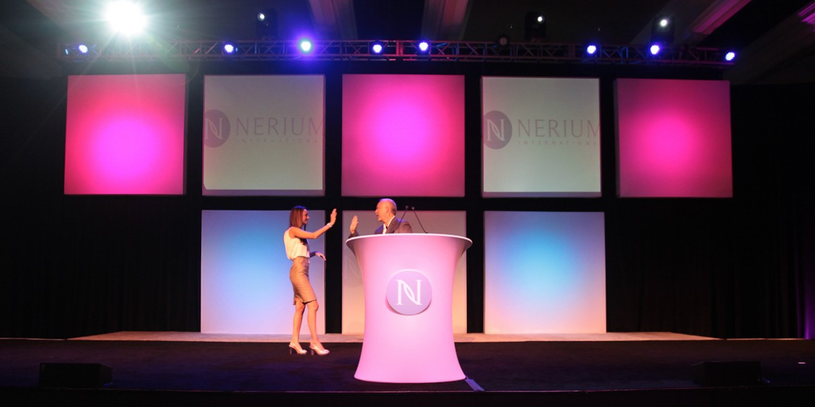 nerium-international-convention-get-real-2012-san-diego-ca-138