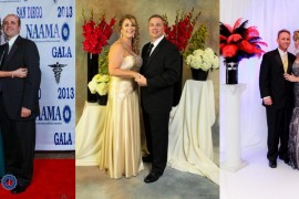 photo-booth-in-san-diego-and-onsite-printing-for-weddings-events-parties-abounaphoto-san-diego-photographer