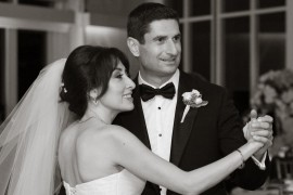 Aynura and Reza - Persian Azerbaijan Wedding Photography by San Diego Wedding Photographer AbounaPhoto
