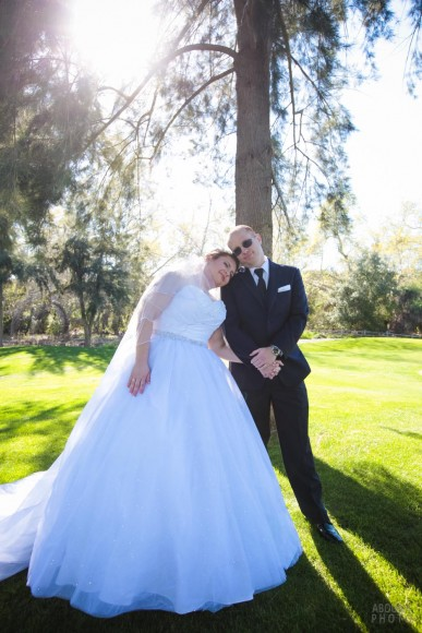 Theresa and Jason Golf Club of California Fallbrook Wedding Photography by San Diego Wedding Photographer AbounaPhoto