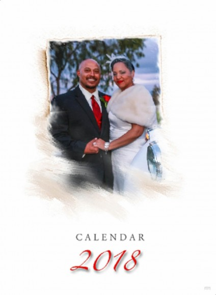 Malika and Rob - Dominion Center Church and Bonita Golf Course Wedding Album by AbounaPhoto of San Diego