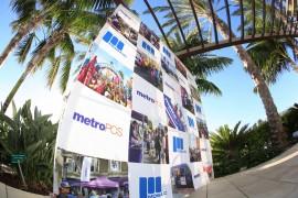 MetroPCS 2017 West Region Dealer Summit Hilton Bayfront San Diego - AbounaPhoto