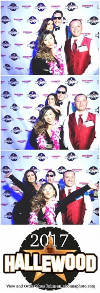 Photo Booth and Photo Stations in San Diego - AbounaPhoto - 0561