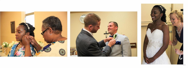 Renekia and Nick Wedding Photo Album- AbounaPhoto San Diego -003
