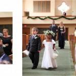 Renekia and Nick Wedding Photo Album- AbounaPhoto San Diego -005