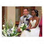 Renekia and Nick Wedding Photo Album- AbounaPhoto San Diego -007