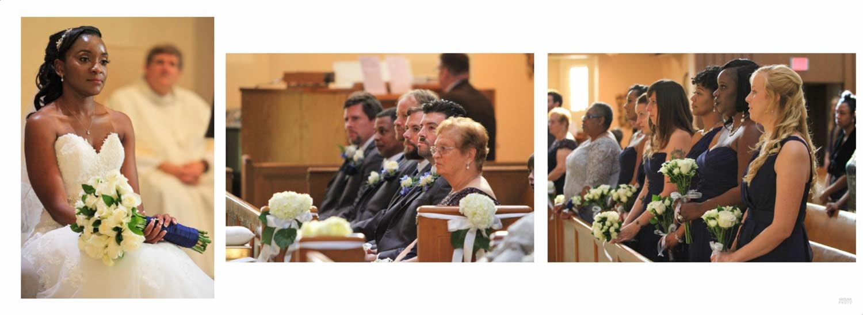 Renekia and Nick Wedding Photo Album- AbounaPhoto San Diego -009