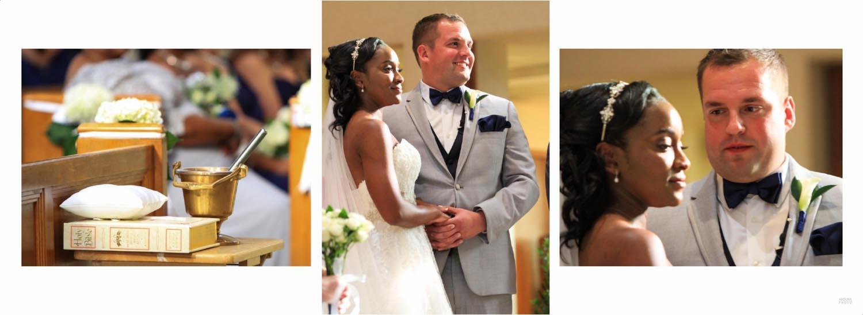 Renekia and Nick Wedding Photo Album- AbounaPhoto San Diego -011