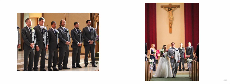 Renekia and Nick Wedding Photo Album- AbounaPhoto San Diego -015