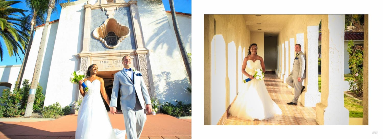 Renekia and Nick Wedding Photo Album- AbounaPhoto San Diego -019