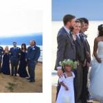 Renekia and Nick Wedding Photo Album- AbounaPhoto San Diego -027