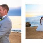 Renekia and Nick Wedding Photo Album- AbounaPhoto San Diego -029