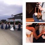 Renekia and Nick Wedding Photo Album- AbounaPhoto San Diego -031