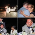 Renekia and Nick Wedding Photo Album- AbounaPhoto San Diego -033
