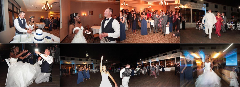Renekia and Nick Wedding Photo Album- AbounaPhoto San Diego -035