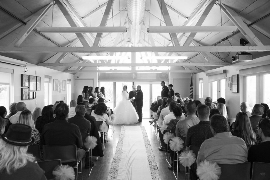 Encinitas Wedding Photography For Nikki And Rudy Wedding Event