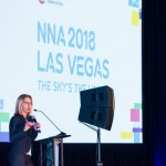 NNA 2018 Las Vegas Event Photography - AbounaPhoto