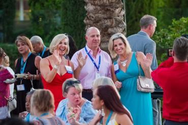 NNA 2018 Las Vegas Event Photography - AbounaPhoto