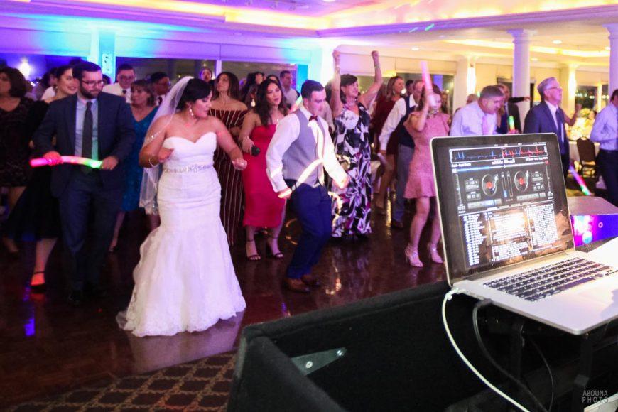 Amanda and Paul Wedding Photos - Admiral Kidd Naval Base Point Loma - AbonaPhoto - IMG_3635