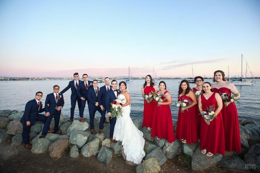 Amanda and Paul Wedding Photos - Shelter Island - AbonaPhoto - IMG_3252