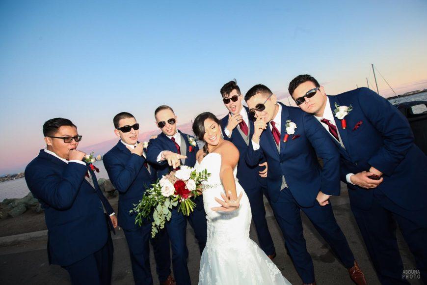 Amanda and Paul Wedding Photos - Shelter Island - AbonaPhoto - IMG_3292
