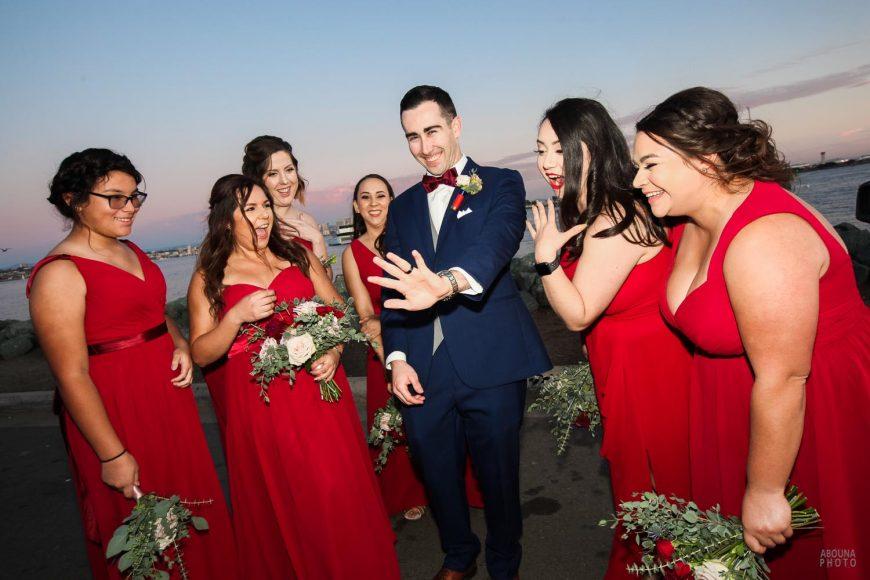 Amanda and Paul Wedding Photos - Shelter Island - AbonaPhoto - IMG_3314