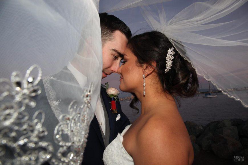 Amanda and Paul Wedding Photos - Shelter Island - AbonaPhoto - IMG_3321