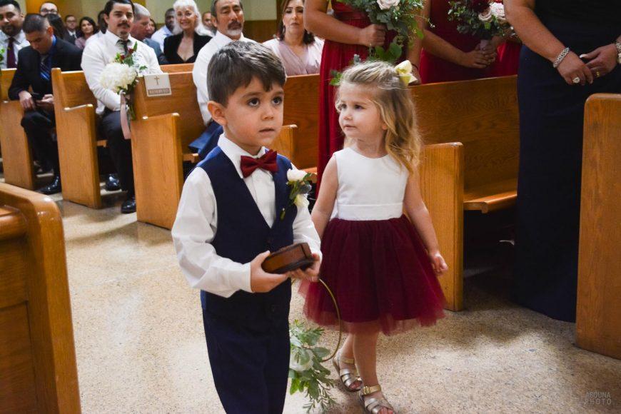 Amanda and Paul Wedding Photos in San Diego - AbonaPhoto - DSC_0843