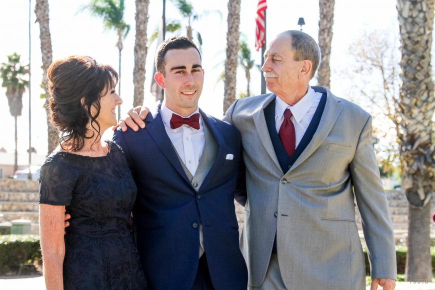 Amanda and Paul Wedding Photos in San Diego - AbonaPhoto - IMG_0166