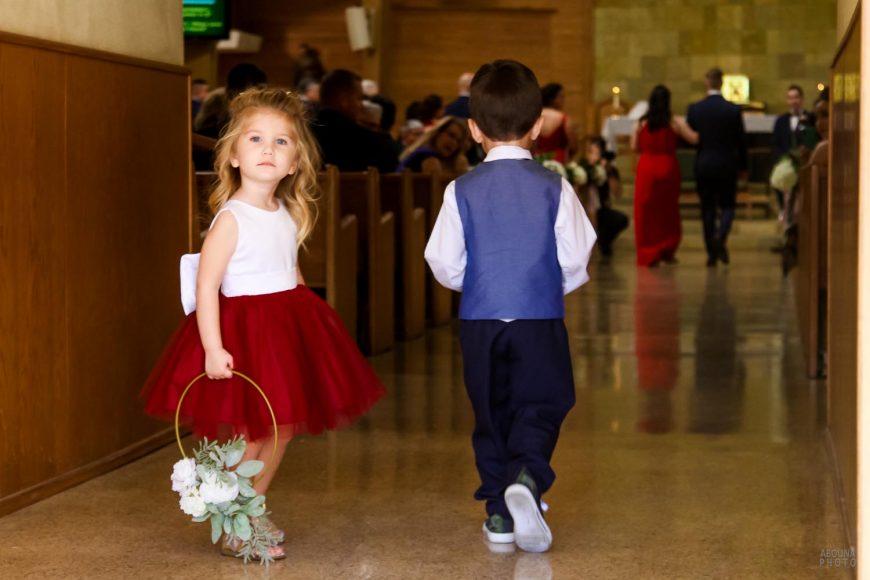 Amanda and Paul Wedding Photos in San Diego - AbonaPhoto - IMG_0440