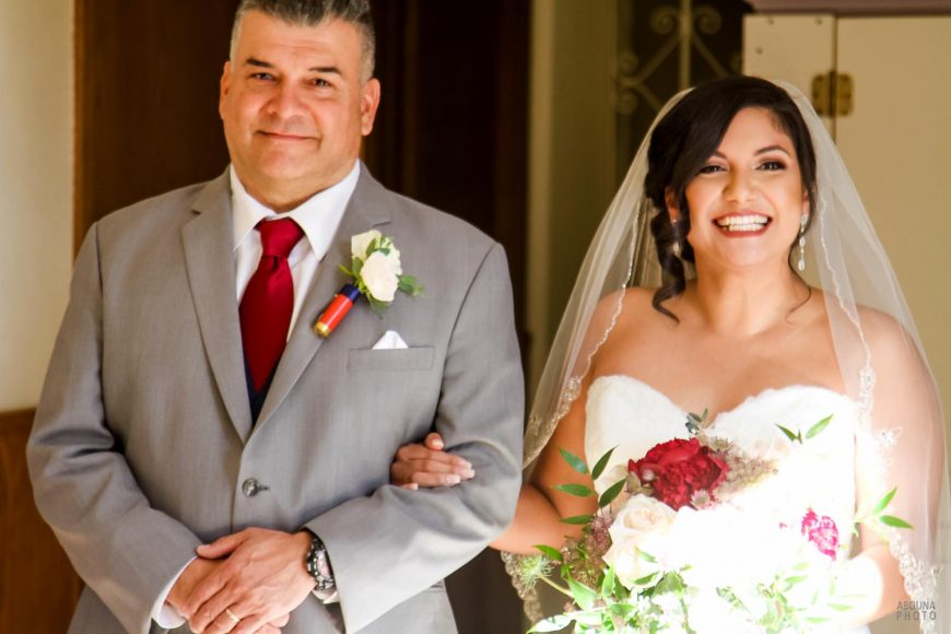 Amanda and Paul Wedding Photos in San Diego - AbonaPhoto - IMG_0464